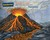 How Hot Is Lava?: And Other Questions About Volcanoes