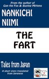 The Fart (Tales From Japan, #1)