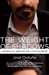 The Weight of Shadows: A Memoir of Immigration & Displacement