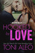 Hooked by Love