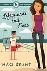 Lifeguards and Liars (Summer in Diamond Bay, #1)