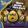 Once Upon a Buzzbee (The Hive)