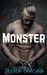 Monster (Savages, #1)