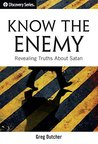 Know the Enemy - Discovery Series: Revealing Truths About Satan