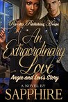 An Extraordinary Love: Angie & Levi's Story