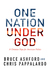 One Nation Under God: A Chr...
