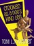 Crooked as a Dog's Hind Leg: A Laura Fleming Collection