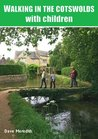 Walking in the Cotswolds by Dave Meredith