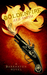 Goldenfire by A.F.E. Smith