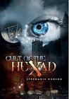 Cult of the Hexad (Afterlife Saga, #6)