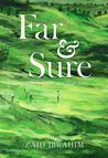 Far & Sure: For Golf and Country