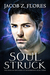Soul Struck (The Warlock Brothers of Havenbridge, #3)