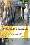Namibian Collection