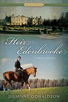 Heir to Edenbrooke by Julianne Donaldson