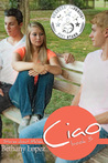 Ciao (Stories About Melissa, #3)