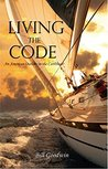 Living the Code: An American Outlaw in the Caribbean