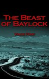 The Beast of Baylock