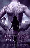 Across The Divide (Collector #3)