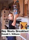 Boy Meets Breakfast