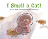 I Smell a Cat!