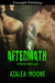 Aftermath (Operation Wasteland, #1)