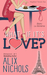 What If It's Love? by Alix Nichols
