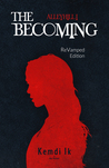 Alleyhill: The Becoming