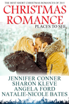 Christmas Romance 2015 - Places To See