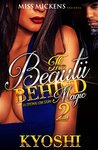 The Beautii Behind Magic 2: An Original Love Story