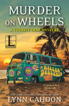 Murder on Wheels by Lynn Cahoon