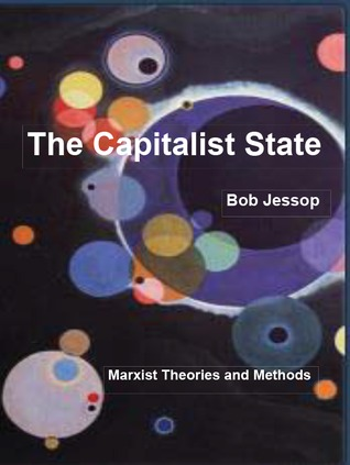 The Capitalist State