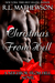 Christmas from Hell by R.L. Mathewson
