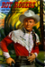 Roy Rogers and the Raiders of Sawtooth Ridge