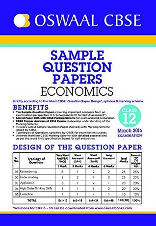 book economics essay in phoenix positive View essay - ten principles of economics and how markets work from eco 365  at university of phoenix 1 ten principles of  main menu by school by subject   by book literature study guides  understanding the options available result  in good decision-making in a trade-off situation when facing trade-offs, one.