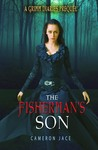 The Fisherman's Son (A Grimm Diaries Prequel #20)