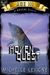 Commonwealth Universe: Age III: Hoven Quest