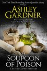 A Soupçon of Poison (Kat Holloway, #0.5)