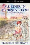 Murder in Mornington (A Sassy O'Brien Mystery, #1)