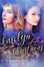 Carolyn for Christmas by Lucy Carey