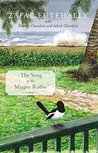 The Song of the Magpie Robin by Zafar Futehally