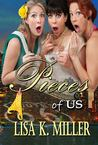 Pieces of Us (Book One)