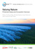Valuing Nature: Protected Areas and Ecosystem Services