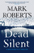 Dead Silent (DCI Eve Clay, #2)