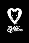Rat Queens: Deluxe Edition, Volume 1