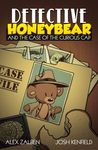 Detective Honeybear And The Case of the Curious Cap (Detective Honeybear #1)