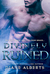 Divinely Ruined (Divine Temptations Trilogy, #1)