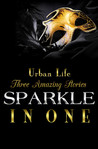 Sparkle T. - 3 Books In One