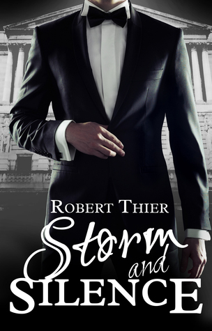Erotic stories sister free storm
