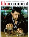 Film Comment Digital Anthology - Rainer Werner Fassbinder