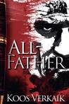 All-Father